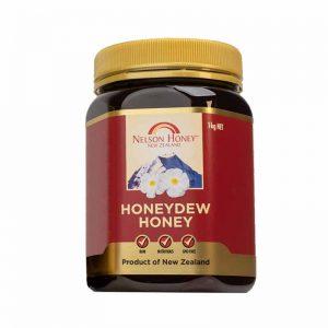 Honeydew Honey 1kg