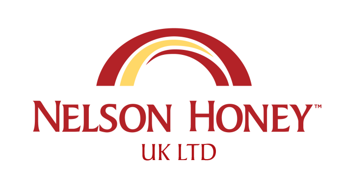 Nelson Honey (UK) Limited