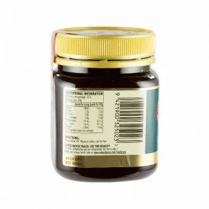 +100 Manuka Honey 250g