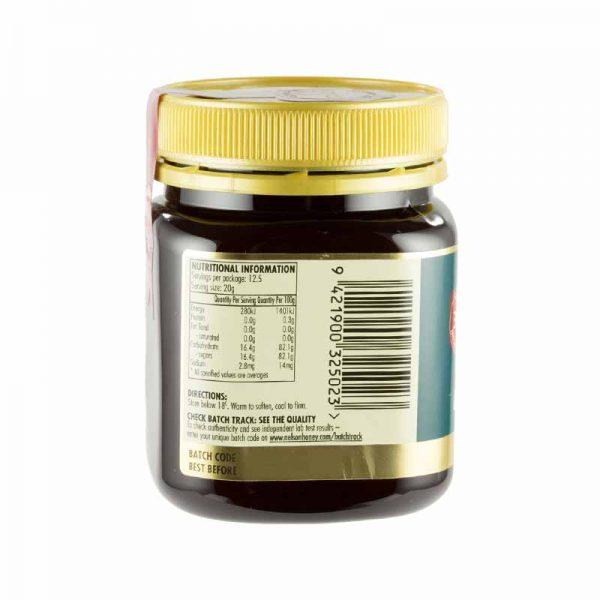 +30 Manuka Honey 250g