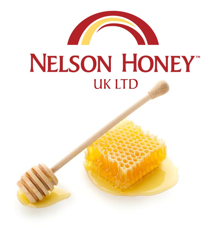 Rear Nelson Honey's FAQs